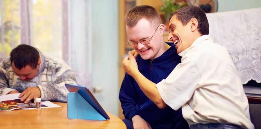 Permalink to:Safeguarding Adults at Risk Awareness