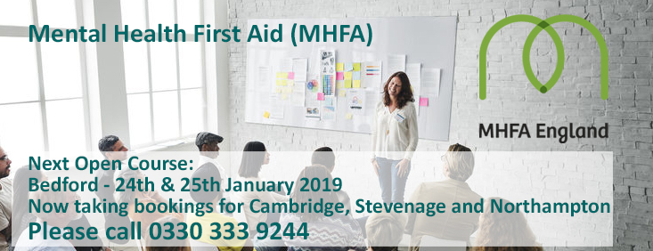 Permalink to:Mental Health First Aid (MHFA)