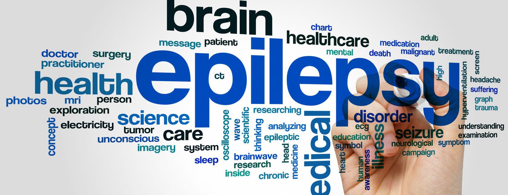 Permalink to:Epilepsy Awareness