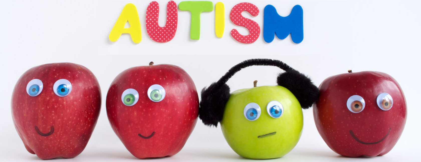 Permalink to:Supporting People with Autism