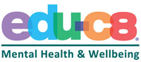 Edu-c8 Mental Health & Wellbeing