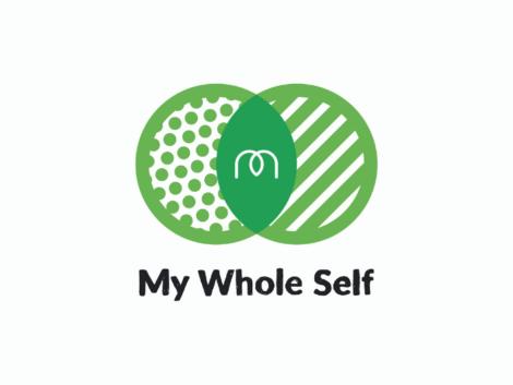 MWS Logo White Background